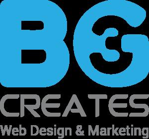 BG3Creates_Logo