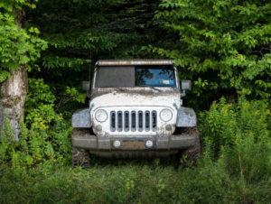 Jeep-half-treated